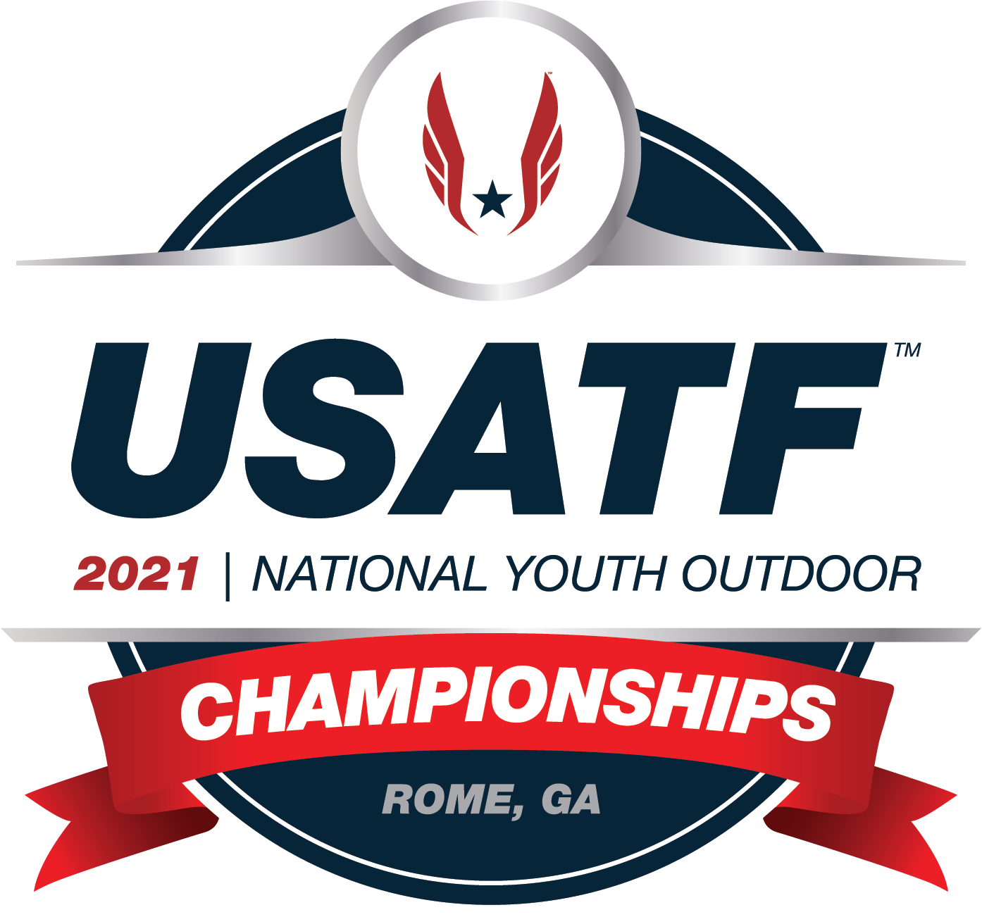National Youth Outdoor Championships